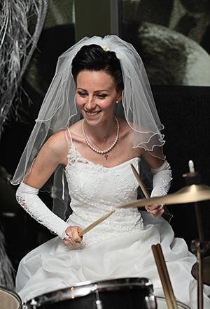 Good-Trouble-Wedding-Band-NI